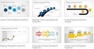 Powerpoint Tree Diagram Template Elegant Tree Powerpoint Template ...