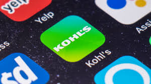 kohl s pers already e plenty of perks like kohl s cash yes2you rewards and frequent events but things are about to get even better thanks to