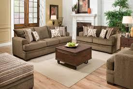 Cornell Cocoa Sofa Set The Furniture Shack Discount Furniture