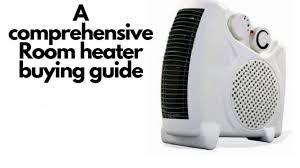 heater ing guide 2020 hunt blog