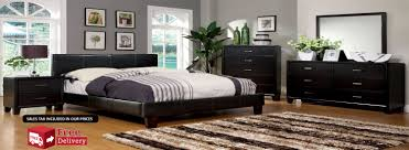 Very Affordable Furniture line Free Delivery