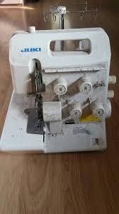 Sewing Machines Albuquerque Nm