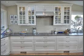 kitchen countertops quartz. Quartz Kitchen Countertops