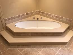 resurface your garden tub