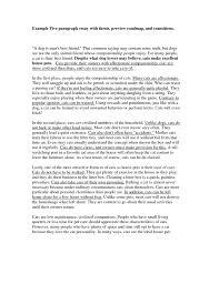 examples of a  paragraph essay five paragraph essay topics list    five paragraph essay example best college essays examples body paragraph essay format comparison essay body paragraph