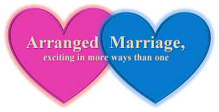 love marriage against arranged marriage k k club