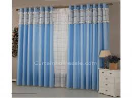 White Bedroom Curtains Lovely Blue White Lace Plaid Bedroom Curtains And  Drapes Ideas