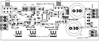 subwoofer circuit diagram the wiring diagram tda2030 subwoofer amplifier circuit diagram home theater circuit circuit diagram