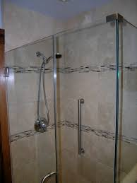 handicap grab bar height ontario. simple chrome metal grab bar in shower box with bars for f showers plus toilets. chic bathroom handicap placement height ontario