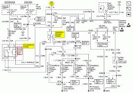 saturn astra wiring diagram wiring diagram and engine diagram 2009 Saturn Aura Fuse Box Details camshaft position sensor location saturn aura likewise firing order diagram on saturn sl1 camshaft position sensor 2009 saturn aura fuse box location