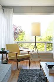 Small Picture 10 Easy Ways to Add a Mid Century Modern Style to Your Home