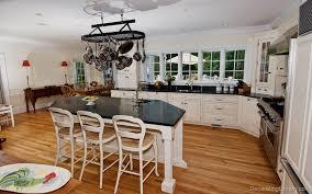 Dream Kitchen Dream Kitchen Ideas Dream Kitchen Ideas Kitchen Design Ideas