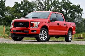 2019 Ford F-150 Pricing, Features, Ratings and Reviews | Edmunds