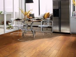 indoor-and-outdoor-floor-woohome-1