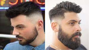 15 Best Men S Short Haircuts 2018 Popular Short Hairstyles For
