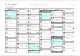 Excel Kalender 7 Excel Kalender 2015 Adirondack Weather Site