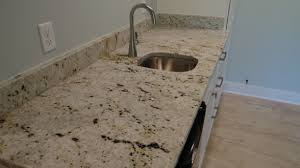 Waterproof Flooring For Kitchens A H Flooring Llc Blog Chattanooga Tn