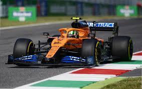 Epetir en gran bretaña el ritmo mostrado en austria. Mclaren F1 2021 Latest News Results Drivers And Car Updates