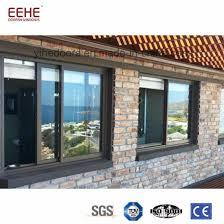 interior office door with glass reception window office doors windows52 doors