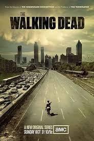 The Walking Dead (1.ª Temporada) – Wikipédia, A Enciclopédia Livre