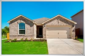 lgi homes floor plans. Contemporary Homes SABINE Intended Lgi Homes Floor Plans B