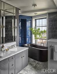 bathroom design. Brilliant Design On Bathroom Design Elle Decor