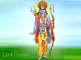 Ram God Wallpapers - Wallpaper Cave