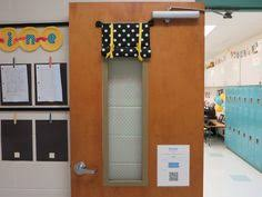 classroom door with window. Perfect With Easy  And Classroom Door With Window