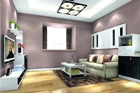 small living room feature wall ideas accent wall ideas for small living room accent wall colors