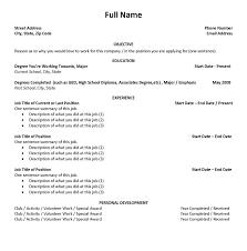 Ged Resume Resume Ideas High School Diploma On Resume Resume Samples