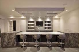 kitchen lighting kitchen table overhead lighting pin lights for kitchen cool kitchen island lights lighting