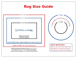 What Size Rug For Living Room Carpet Size For Living Room Home Design Home Decor