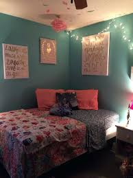 bedroom decorating ideas for teenage girls on a budget. Beautiful Decorating Purple Cheap Teenage Girl Bedroom Ideas Latest Decoration  With Bedroom Decorating Ideas For Teenage Girls On A Budget