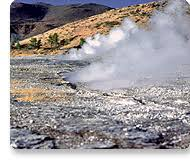 Modren Geothermal Energy Pictures An Error Occurred And Ideas