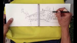 landscape architecture blueprints. Landscape Architecture Blueprints W