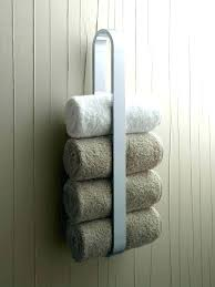 wall paper towel holder bathroom bathroom guest paper towels simple and home design interior wonderful regarding