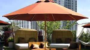 how to clean patio umbrella photo 2 of 7 best size umbrella for patio way to how to clean patio umbrella