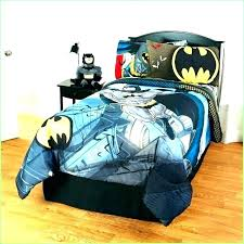 batman bed set full batman twin bedding set batman toddler bed set batman toddler bed set