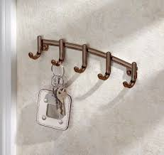 Key Racks Archives  Wall Racks & Racks Key Racks usually appear in all  types homes as well as offices. But the kind of Key Rack used in houses and  offices ...