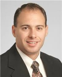 Steven Dorsey, MD | Cleveland Clinic