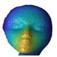 Binarized dual phase-shifting method for <b>high</b>-<b>quality</b> 3D <b>shape</b> ...
