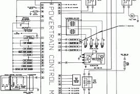 2005 ford star pcm location wiring diagram for car engine 03 pt cruiser pcm wiring diagram on 2005 ford star pcm location