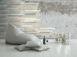 Pareti Azzurro Grigio : Color tortora progettare case belle tendenze casa