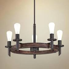 metal and wood chandelier metal and wood chandelier intended for modern house rectangular wood chandelier designs metal and wood chandelier