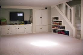 basements remodeling. Remodeled Basement Layout 4 Basements After Remodeling. » Remodeling S