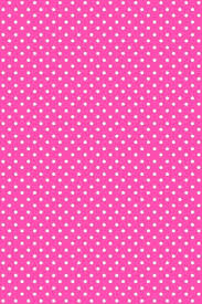 purple and white wallpaper purple and white polka dot wallpaper as pink wallpaper with white polka