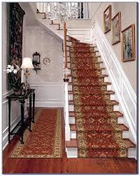exotic rug runners by the foot stair rug runners roll rugs home decorating ideas carpet runner