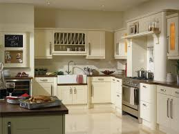 Small Picture kitchen doors Amazing Kitchen Replacement Doors Kitchen