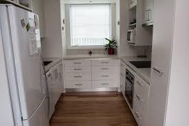 Kitchen Benchtop Kitchen Benchtop Replacement Transforms Hamilton Home