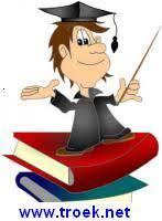 Магистерская диссертация на заказ Заказать  Заказ магистерской диссертации заказать магистерскую диссертацию на заказ в Москве